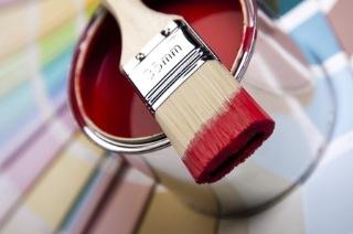 schilderwerken-ermelo-schilder-ermelo